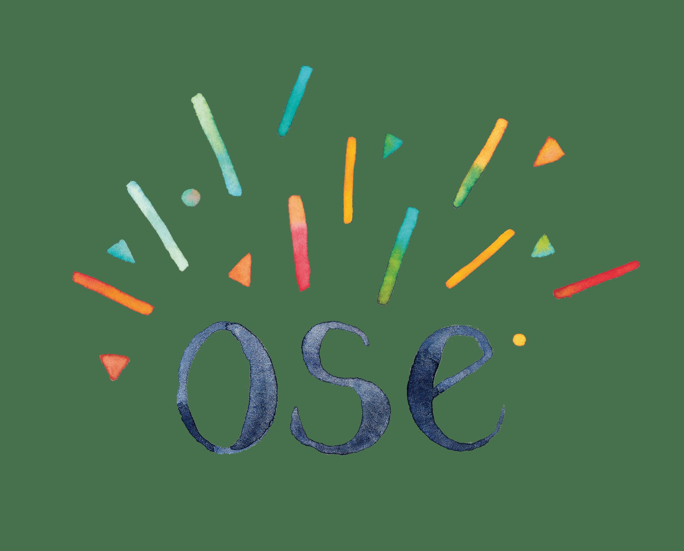 Ecole OSE
